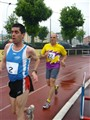 Premier tour des Interclubs Bourgoin 05-05-2007 (13)