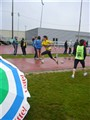 Premier tour des Interclubs Bourgoin 05-05-2007 (14)