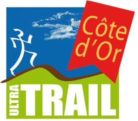 ULTRA TRAIL COTE D'OR - 25/05/2019