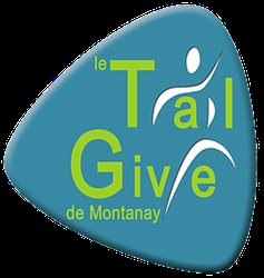 TRAIL GIVRE - 05/02/17